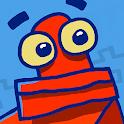 Mon ami Robotic icon