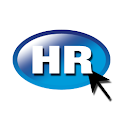 Herald Review logo