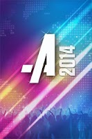 Screenshot of Autodance 2014 by Just Dance
