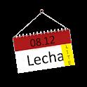 Polskie Imieniny Lite logo