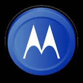 Mototrbo Bluetooth & NFC
