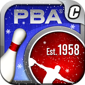 PBA Bowling Challenge v1.8.1 [Apk] [Modificado] [Android] [MG-ZS]