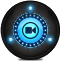 Online Video Player Downloader icon