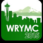 WRYMC 2015