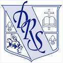 Divine Redeemer School icon