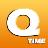 QBIS Time Android