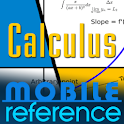 Calculus Study Guide logo