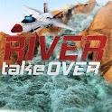 River Takeover icon