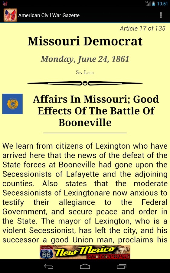 WJs Boonville  Restaurant Reviews Phone Number