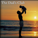 The Dad's Club icon