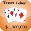 Texas Holdem Million Dollar icon