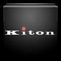 Kiton Accessories icon