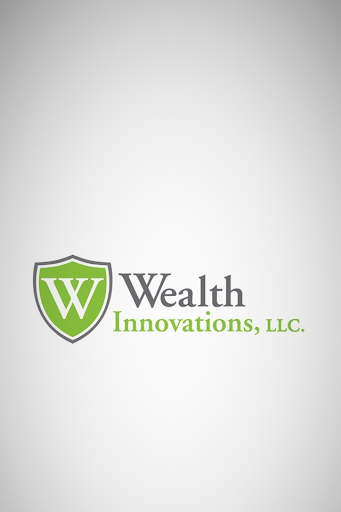 Wealth Innovations