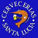 Cervecerías Santa Lucía icon