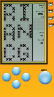RETRO CLASSICS: TABLETOPS 2 - Android Apps and Tests ...