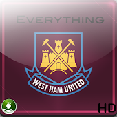Everything West Ham United HD