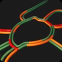 Smart Traffic icon