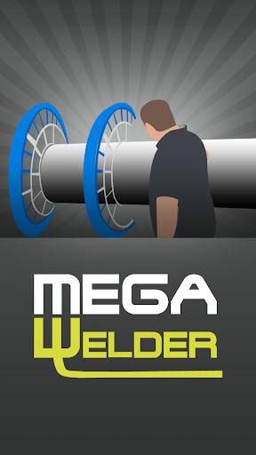 【免費生產應用App】MegaWelder Complete-APP點子