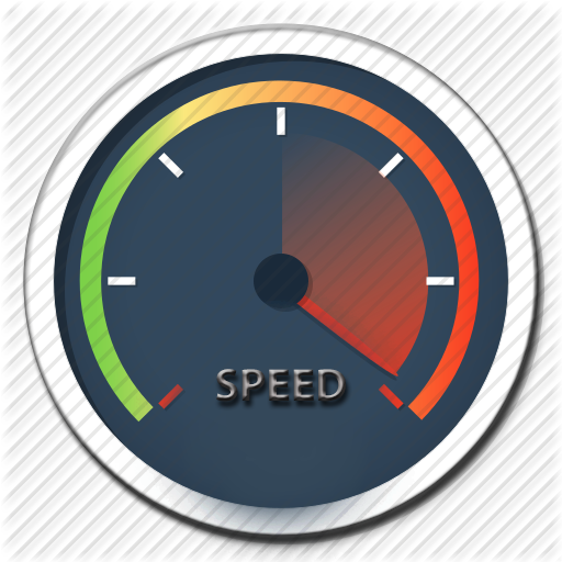 Speed LOGO-APP點子