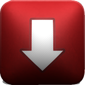 Free Video Downloader Plus