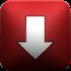 Free Video Downloader Plus