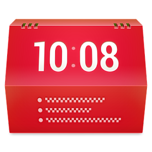 Better DashClock Widget  1.2.9.5