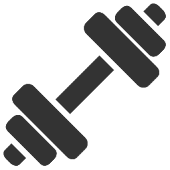 Gainstrack - Workout Tracker