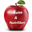 Health and Nutrition Guide 1.8.3 APK for Android