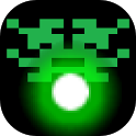 Invasion Break icon