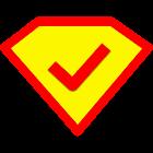 Checklist - tu lista de tareas, simple y práctico. icon