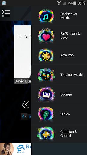 音樂必備APP下載|Eben Radio 好玩app不花錢|綠色工廠好玩App