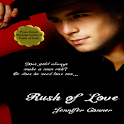 Rush of Love Sample logo