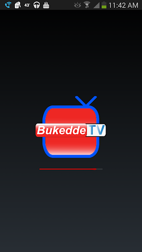 Bukedde TV Free