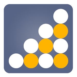 Connect 4 Online for PC and MAC