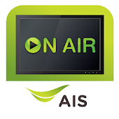 AIS On Air