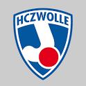 Hockeyclub Zwolle icon