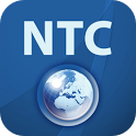 NTC Phone icon
