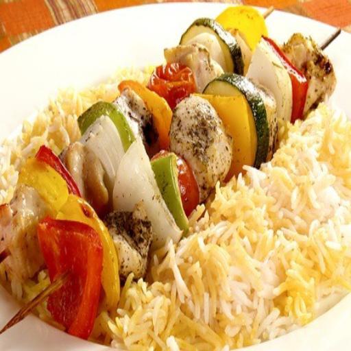 Kebabish Tandoori