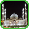 Arab ringtones and wallpapers icon