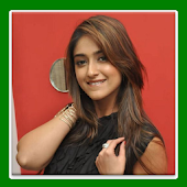 Ileana Wallpapers
