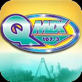 QMIX 107.3.