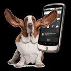 Dog Ringtones icon