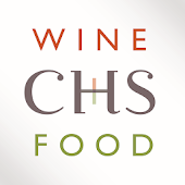 Charleston Wine + Food Fest