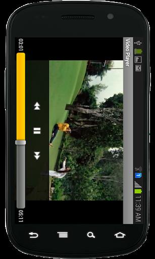 媒體與影片必備免費app推薦|Video Player線上免付費app下載|3C達人阿輝的APP
