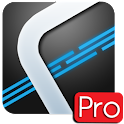 Fast Pro for Facebook (Beta) v1.93 APK