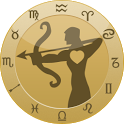 Partner Zodiac icon