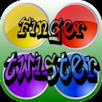 FingerTwister