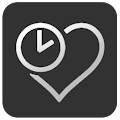 Free Love Clock Widget APK for Windows 8