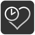 Love Clock Widget 3.1.0.1 Apk