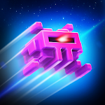 Jet Run: City Defender 1.32 Apk